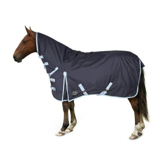 Heavy Weight Turnout Rug